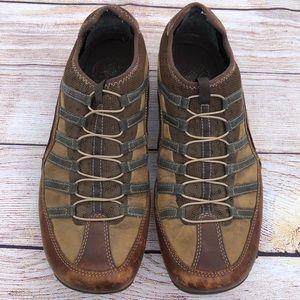 Men's Skechers Slip On Casual Shoe size 11